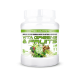 VITA GREENS & FRUITS (600G) SCITEC