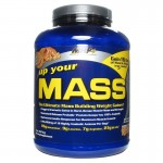 UP YOUR MASS (2KG) MHP