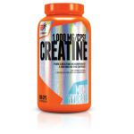 CREATINE MONO 1000MG (180CAPS) EXTRIFIT