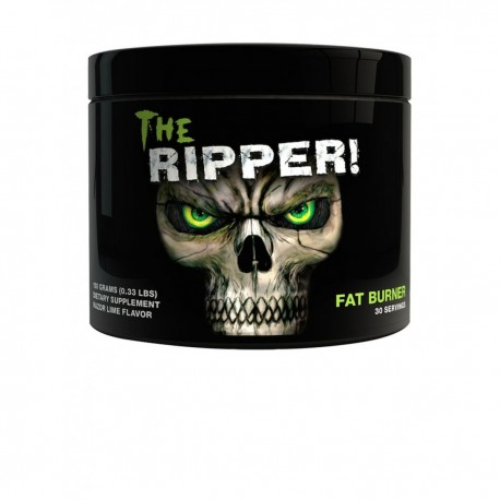 THE RIPPER (150GR) COBRA LABS