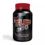 T-UP Black 150 Black Liqui-caps